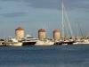 rhodos-rhodosstad-haven-molentjes-griekenland-600