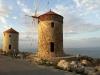 rhodos-rhodosstad-molentjes-griekenland-600