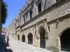 rhodos-rhodosstad-ridderkstraat-griekenland-600