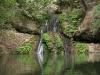 rhodos-vlindervallei-griekenland-600