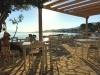 Roda-Corfu-vakantie-Boathouse-terras-600