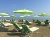 Roda-Corfu-vakantie-beach-600