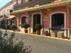 Roda-Corfu-vakantie-boulevard-600