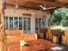 Roda-Corfu-vakantie-kalamaki-grillroom-600