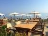 Roda-Corfu-vakantie-skouna-beachbar-600