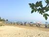 Roda-Corfu-vakantie-strand-600