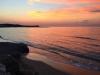Rodo-Corfu-zonsondergang-600