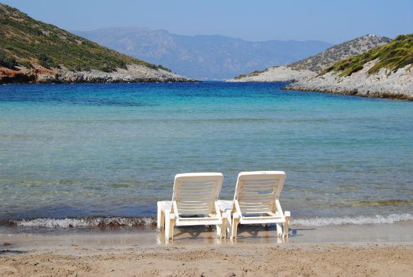 Samos-Livadaki-beach-600