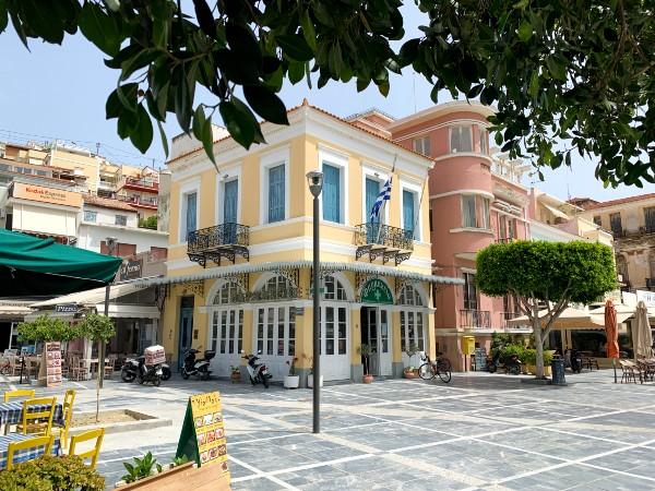 Samos-Vathy-vakantie-plein-600