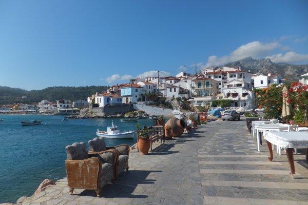 Samos-Kokkari-haven-600