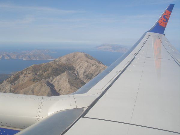 Samos-uit-het-vliegtuig-600
