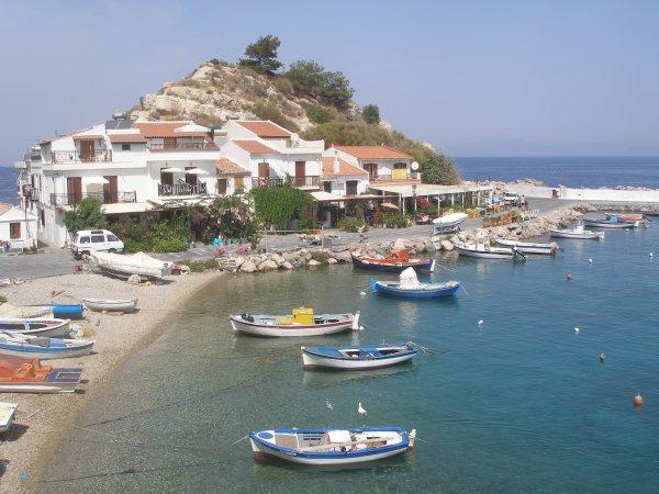 Samos-Kokkari-haventje-600