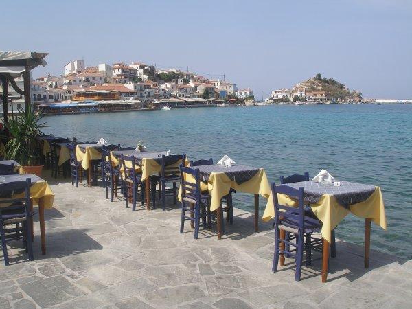 Samos-kokkari-terras-600