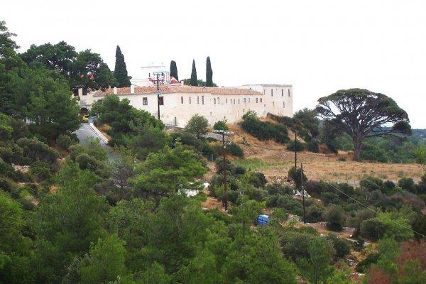 Samos-klooster-600