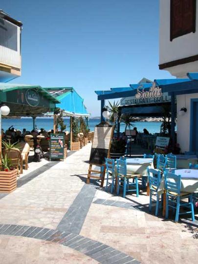 samos-kokkari-restaurants-griekenland-600
