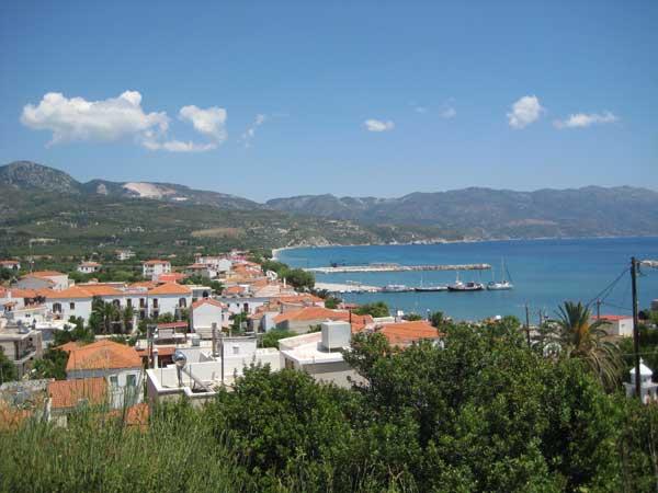 samos-uitzicht-binnenland-griekenland-600