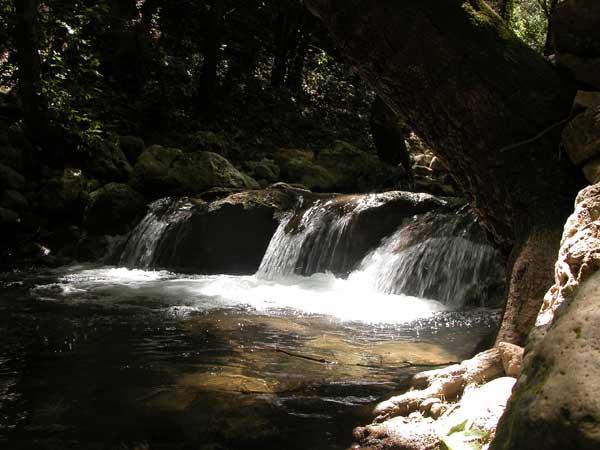 samos-watervallen-natuur-griekenland-600
