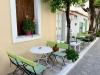 Samos-Pythagorion-terras-straatje-600