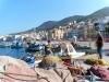 Samos-Samos-stad-vissers-netten-600