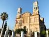 Samos-karlovasi-kerk-600
