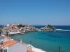 Samos-vakantie-Kokkari-uitzicht-600