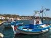 Samos-vakantie-Pythagorion-haven-boulevard-600