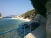 Samos-naar-het-strand-600