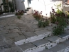 Samos-Kokkari-straatje-600