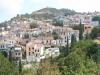 Samos-stad-vathi-600