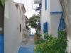 Samos-Pythagorion-straatje-600