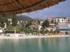 Samos-stad-strand-baai-600