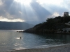 Samos-zwemmen-in-de-zee-600
