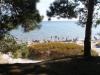 Samos-zuid-westen-strand-600