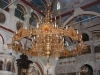 Samos-kerk-600