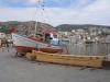 Samos-Pythagorion-haven-600