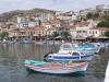 Samos-Pythagorion-haven-tavernes-600