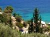 Samos-Kokkari-uitzicht-600
