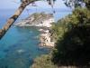 Samos-vakantie-600