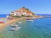Samos-vakantie-kokkari-griekenland