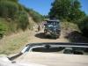 samos-jeepsafari-geiten-griekenland-600