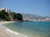 samos-kokkari-strand-stadje-griekenland-600