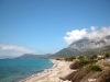 samos-kustlijn-griekenland-600