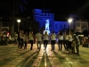 samos-stad-white-night-600