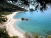 samos-strand-griekenland-600