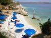 samos-strand-kiezel-griekenland-600