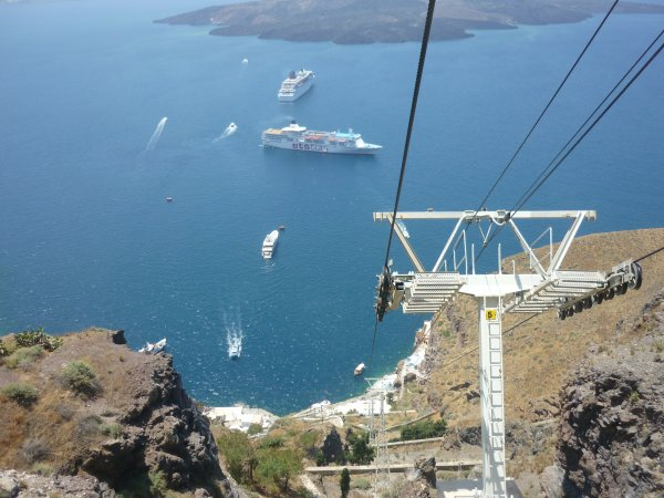 Santorini-Fira-kabelbaan-600