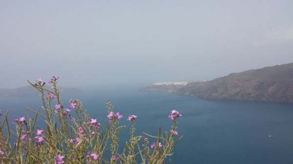 Santorini-uitzicht-op-Oia-600