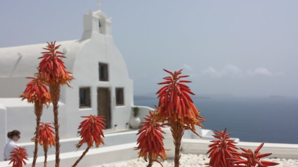 Santorini-Oia-600