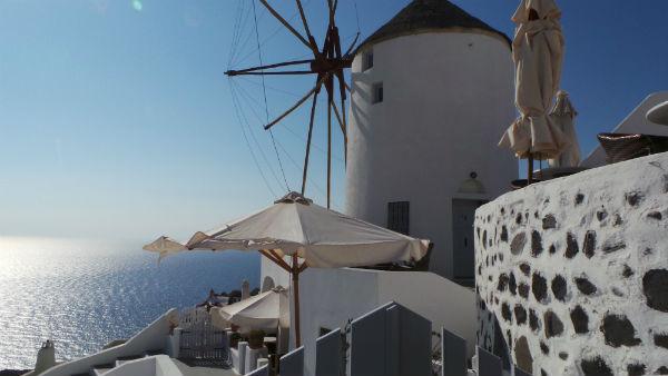 Santorini-Oia-molen-600