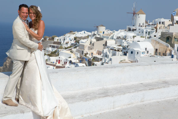 Santorini-trouwen-600